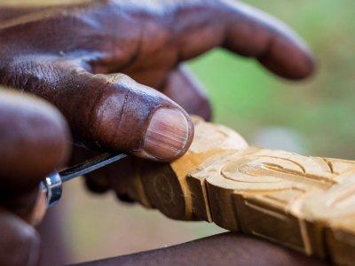 L'artisanat, creuset culturel