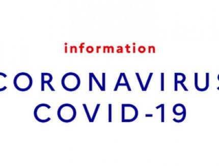 covid19affiche