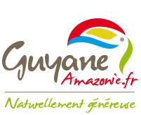 Site officiel du tourisme en Guyane